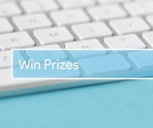 50 Raffle Prize Ideas For Fundraisers And Marketers Randompicker
